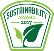 Sustainableaward