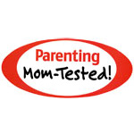 Parentin mom tested